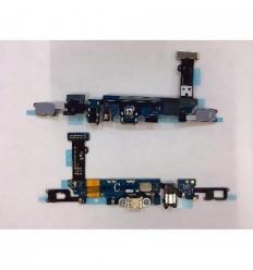 Samsung C7 C7000 SM-C7000 flex de carga original