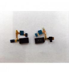 Samsung A9 A9000 SM-A9000 flex altavoz auricular original