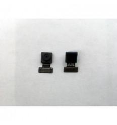 Samsung A9 A9000 SM-A9000 flex camara frontal original