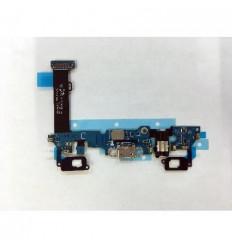 Samsung A9 A9000 SM-A9000 flex de carga original