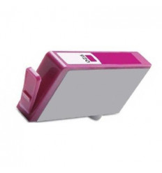 Recicled cartridge HP 920XL magenta