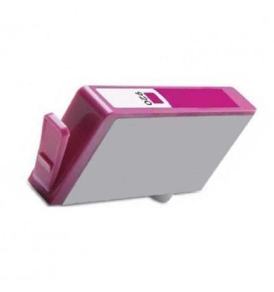 Recicled cartridge HP 920XL magenta