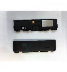 Xiaomi MI 4C MI4C buzzer original