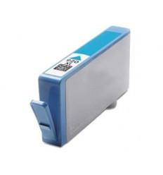 Recicled cartridge HP 920XL cyan