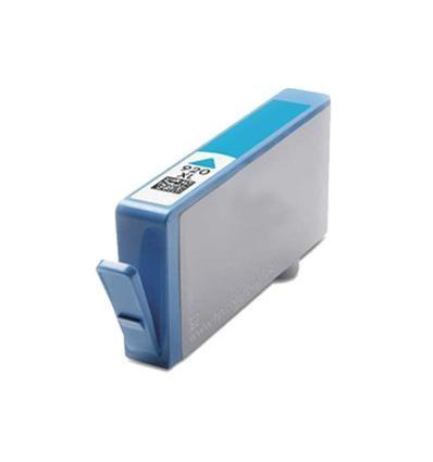 Recicled cartridge HP 920XL cyan