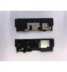 Xiaomi 5 MI5 M5 buzzer original