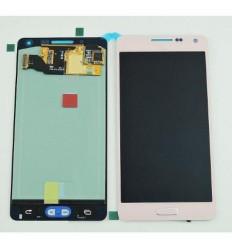 Samsung GH97-16679E Galaxy A5 A500F pantalla lcd + táctil ro
