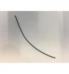 Xiaomi 5 MI5 M5 cable antena coaxial original