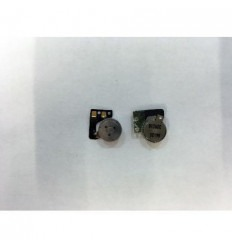 Huawei Mate S CRR-L09 CRR-UL00 flex vibrador original