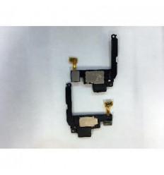 Huawei Mate S CRR-L09 CRR-UL00 flex buzzer original