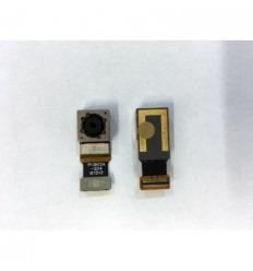 Huawei Mate S CRR-L09 CRR-UL00 original rear camera flex