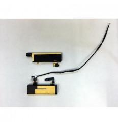 Ipad Mini 4 set 2 piezas antena original