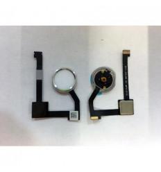 Ipad Mini 4 flex boton home blanco original