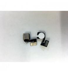 Ipad Mini 4 flex camara trasera original