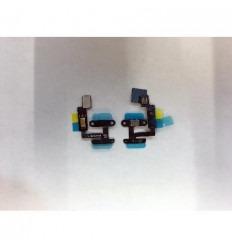 Ipad Mini 4 flex power on off original