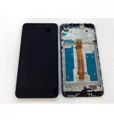 Huawei ascend Y6 II CAM-L03 CAM-L21 CAM-L23 pantalla lcd + t