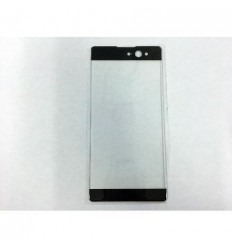 Sony Xperia XA Ultra F3211 cristal negro