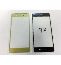 Sony Xperia X F5121 F5122 X Performance F8131 F8132 cristal