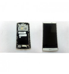 LG V10 F600K F600L F600S H900 H901 H960YK H961S H968 VS990 p