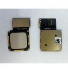 Huawei Mate 9 MHA-L09 MHA-L29 flex boton home blanco origina