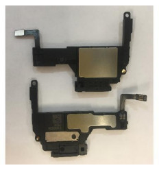 Huawei Mate 9 MHA-L09 MHA-L29 buzzer original