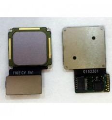 Huawei Mate 9 MHA-L09 MHA-L29 flex boton home negro original