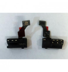 Huawei Mate 9 MHA-L09 MHA-L29 flex jack audio original