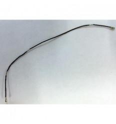 Huawei Mate 9 MHA-L09 MHA-L29 cable antena coaxial original