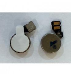 Huawei Mate 9 MHA-L09 MHA-L29 flex vibrador original
