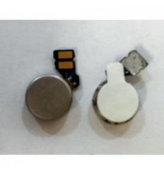 Huawei Honor 8 FRD-AL00 FRD-AL10 FRD-DL00 FRD-L04 flex vibra