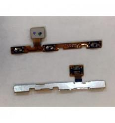 Huawei Honor 8 FRD-AL00 FRD-AL10 FRD-DL00 FRD-L04 flex power