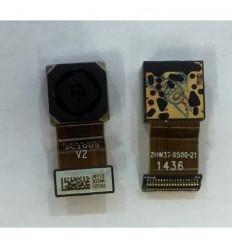 Huawei P9 Lite VNS-L21 VNS-L22 VNS-L23 VNS-L31 VNS-L53 origi