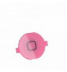 iPhone 4s home button pink