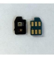 Huawei Ascend Mate 8 NXT-AL10 NXT-CL00 NXT-DL00 NXT-L09 NXT-