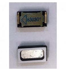 Sony Xperia XZ FZ8331 altavoz auricular original