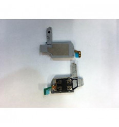 Samsung Galaxy Note 5 N9200 N920 buzzer original
