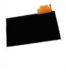 Pantalla TFT LCD mas BackLight de repuesto PSP 2000