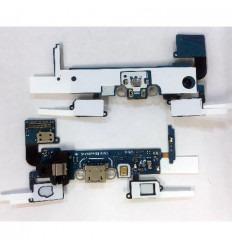 Samsung Galaxy A5 A500F flex de carga original rev0.5