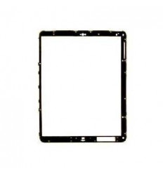 iPad marco pantalla