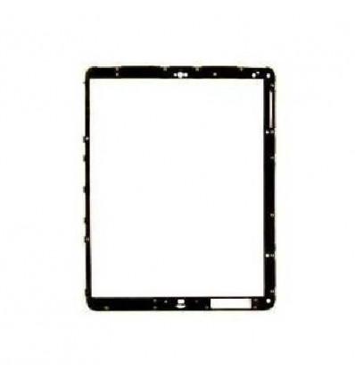 iPad mid frame