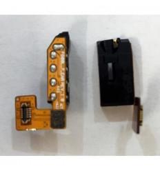 LG V10 flex jack audio original F600K F600L F600S H900 H901