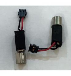 Motorola Moto G4 PLAY XT1607 XT1609 flex vibrador original