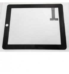 iPad original touch screen