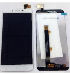 Asus Zenfone 3 ZC552KL pantalla lcd + tactil blanco original