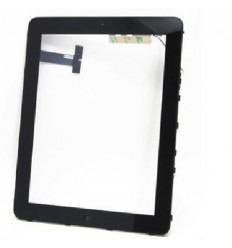 iPad 3G pantalla tactil completa