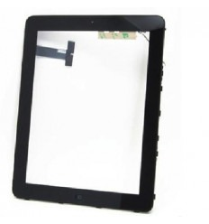 iPad 3G touch screen full assembly