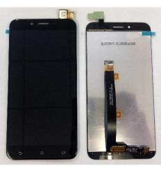Asus Zenfone 3 Max ZC553KL pantalla lcd + tactil negro origi
