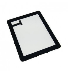 iPad WiFi pantalla tactil completa