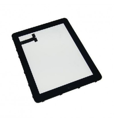 iPad WiFi touch screen full assembly