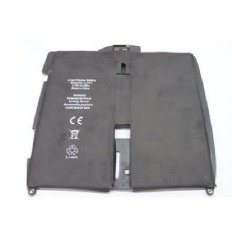 iPad original battery